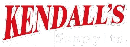 Kendall's Supply Ltd.